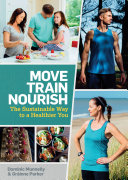 Move  Train  Nourish