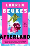 Afterland [Pdf/ePub] eBook