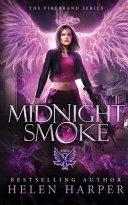 Midnight Smoke Book PDF