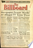 17. Jan. 1953