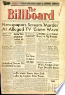 Jan 17, 1953