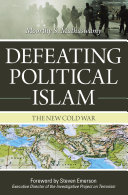 Defeating Political Islam