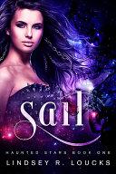 Sail [Pdf/ePub] eBook