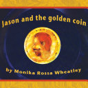 Pdf Jason and the Golden Coin