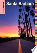 Insiders  Guide   to Santa Barbara