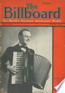 16 mag 1942