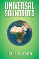 UNIVERSAL SOUNDBITES Pdf/ePub eBook
