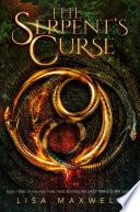 The Serpent s Curse