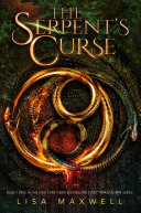The Serpent's Curse Pdf/ePub eBook