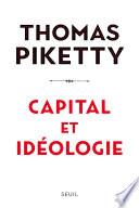 The Upside Of Inequality [Pdf/ePub] eBook