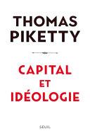 Pdf Capital et idéologie