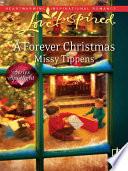 A Forever Christmas