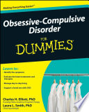Obsessive Compulsive Disorder For Dummies