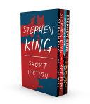 Stephen King Short Fiction