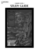 The Mysterious Island Study Guide CD
