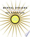 Free Download Mental Hygiene Book