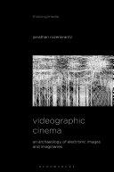 Videographic Cinema