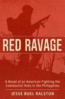 Pdf Red Ravage Telecharger
