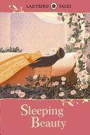Ladybird Tales: Sleeping Beauty Pdf/ePub eBook