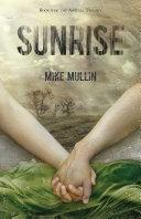 Sunrise Pdf/ePub eBook