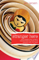 Download Stranger Here Book