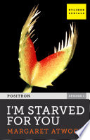 I'm Starved for You