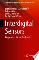 Interdigital Sensors
