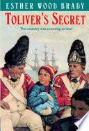 Toliver s Secret