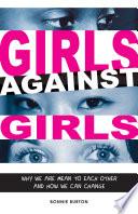 Certain Girls [Pdf/ePub] eBook
