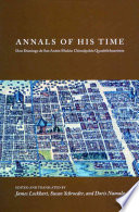 Annals of His Time