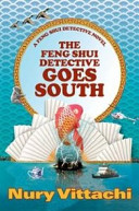 The Feng Shui Detective Goes South
