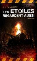 Les Etoiles Regardent Aussi, 1ère partie : Mendung
