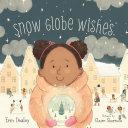 Pdf Snow Globe Wishes