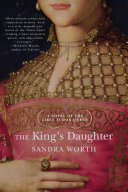 Pdf The King's Daughter