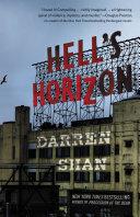 Pdf Hell's Horizon
