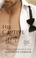 His Captive Lover