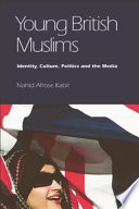 Young British Muslims Pdf/ePub eBook