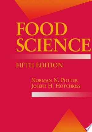 Food+Science
