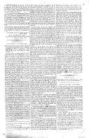 Gazette nationale, ou le moniteur universel