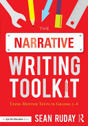 The Narrative Writing Toolkit [Pdf/ePub] eBook