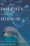 The Dolphin in the Mirror Pdf/ePub eBook