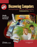 Discovering Computers (ed. 3)