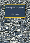 Fishing in Many Waters