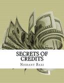 Secrets of Credits