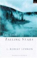 The Light of Falling Stars