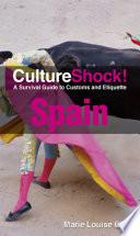 CultureShock! Spain
