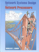 Network Systems Design