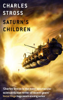 Saturn's Children ebook