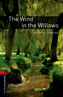 The Wind in the Willows Level 3 Oxford Bookworms Library [Pdf/ePub] eBook