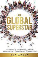 The Global Superstar
